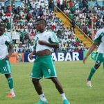 Eagles Depart For France Tonight As Five Officials Await Visas