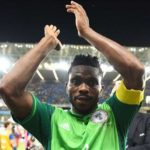 Okocha Dazzles, Pawpaw Scores , David Moyes Present At Yobo Memorable Testimonial