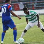 NPFL Review : Pillars Mount Pressure On Rangers