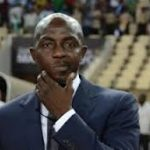Siasia To Parade Six Foreign Players For Korea Tourney