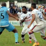 NPFL Wrap: Wikki Stay Top Rangers Shock Heartland, Enyimba Lose Again