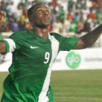 Ighalo: we are ready for any team at the World Cup