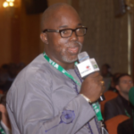 NFF To Appoint New Head Coach Ahead Of Tougher AFWCQ 2018