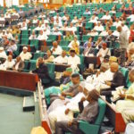 Reps Calls for Better Welfare for National Team Coaches, Players