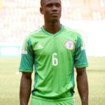 Oboabona Or Omeruo To Replace Injured Oduduwa For The Rio Olympics