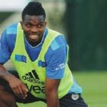 Ex Super Eagles captain Joseph Yobo to feature in Nigerian Premier League