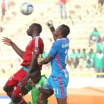 5 CLUBS LINE UP FOR GIWA GOALKEEPER OJO