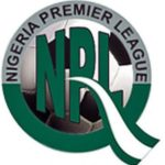 NFF Confirm Giwa FC Expulsion From NPFL