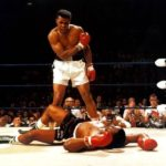 Okocha And Ikeme Pay Tribute To Mohammed Ali On Social Media