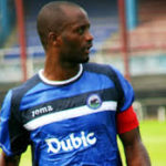 EXCLUSIVE: Udoji Set To Join Pillars
