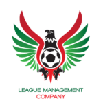 NPFL: LMC sanction Warri Wolves, FC IfeanyiUbah Over Violent Conduct