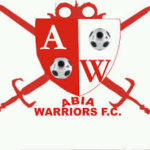 Abia Warriors To Suspend Celebration