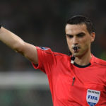 Rio 2016: Argentine referee Pitana to officiate Dream Team Clash With Germany