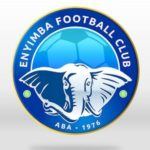 NPFL UPDATE: Enyimba Escapes MFM's Defeat