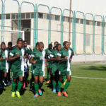 U17 Womens Cup: Flamingoes Fizzle Out Of World Cup