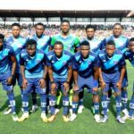 Lobi Stars To Face Kano Pillars In Semi-Finals In Gold Cup