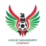 LMC Confirms Relegation, Fine And Punishment To Heartland And Plateau United