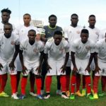 NPFL: Enugu Rangers desperate to win league tittle