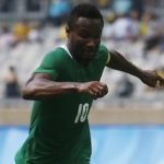 Eagles Skipper Mikel Lauds Falconets After Victory Over Canada