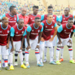 NPFL UPDATE: FCIU throws 'The Fortress' gates open against Rangers
