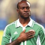 Victor Moses Frustrated To Join Liverpool, Stoke City Or West Ham On Loan