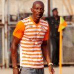 NPFL: Coach Olujongbe delighted with Sunshine win