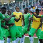NPFL UPDATE: Nasarawa Overpowers Rivers Utd In A Rescheduled Clash