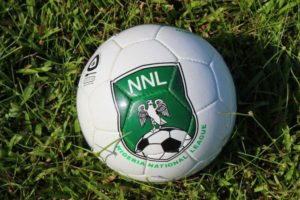 Exclusive: NNL Expels Bimo Sporting Club For Rule Violation