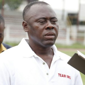 Heartland Sack Coach Madu Over Poor Results