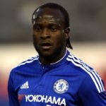 Moses Returns For Tottenham Clash Today