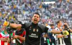 Juventus 2016/17: Rating the Serie A champions