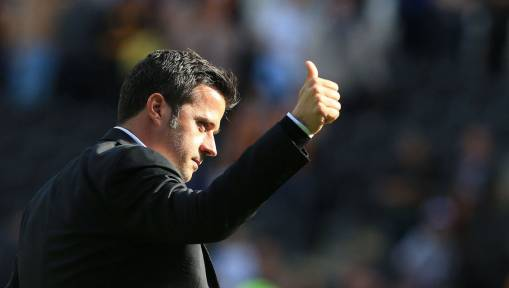 'We Will Work Hard to Start Well': Marco Silva's Reason Behind Joining Watford as Head Coach