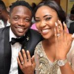 Leicester city Star Musa Marries Second Wife At 24