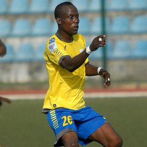 Skipper Ubido Eyes NNL away points