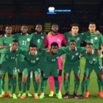 NFF Declares Uyo Ready to Host Nigeria, Cameroon Battle