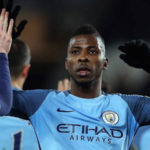 Iheanacho Becomes Most Expensive Nigerian Player?