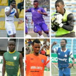 12 Standout Players Of  2016/2017 NPFL Season