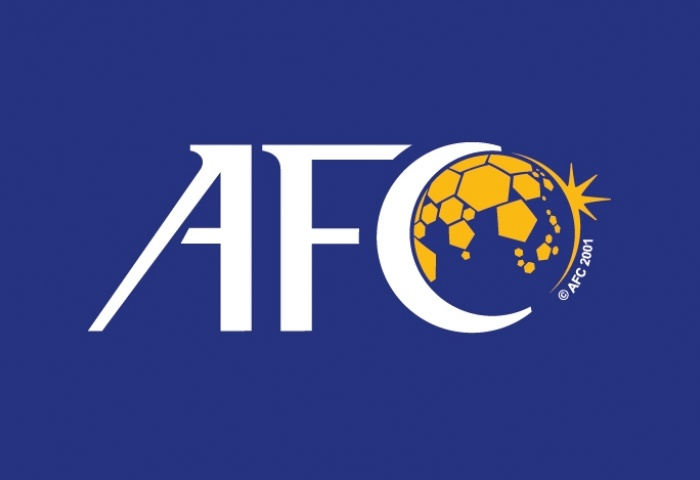 AFC upholds principles of political neutrality