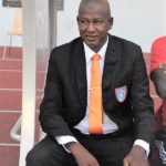 NPFL Preview : Maikaba rallies Akwa Utd to stay grounded for Remo Stars ahead of their clash in Sagamu