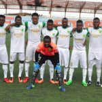 NPFL: Plateau Win, Retain Top Spot; MFM Go Second With Nervy Win As Enyimba Smash El-Kanemi