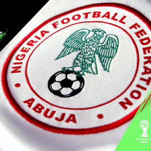 NFF To Cut Down On Pro Players Invite To Eagles
