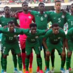 Leaked – Super Eagles List For World Cup 2018 Qualifiers Against Cameroon