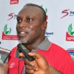 FC Ifeanyiubah Coach, Preko: I Haven't Lost To Rangers, I Want To Win For My Late Brother
