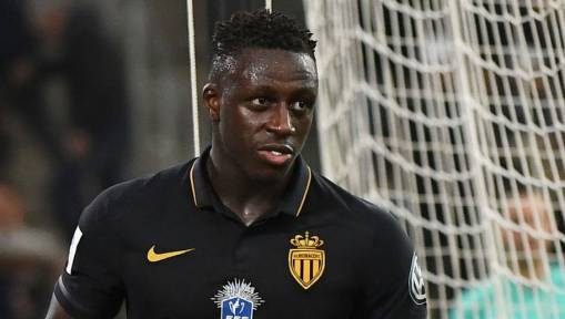 Man City See Huge £44.5m Benjamin Mendy Bid Rejected & Kyle Walker Is the Reason Why