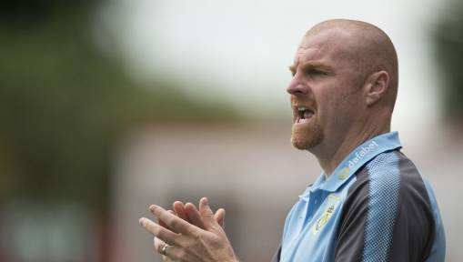 Sean Dyche Wants '2 or 3' More Signings to Increase Competition in Burnley Squad
