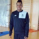 Musa Yahaya Receives Good news As New FC Porto Coach Assures him Of First Team Action Next Season