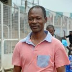 NPFL: 3SC coach Amoo targets Must Win Away Games To Avoid Relegation