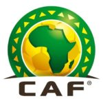 Factfiles of CHAN finalists Morocco, Nigeria
