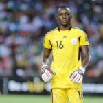 Exclusive – Dele Aiyenugba Set For Shock Recall To Super Eagles Unless Enyeama Make …..