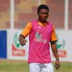NPFL preview : Ojo rules out relegation fears For Sunshine Stars ahead of their cracker with ABS FC
